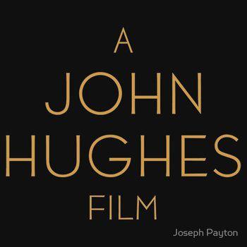 The Breakfast Club - A John Hughes Film