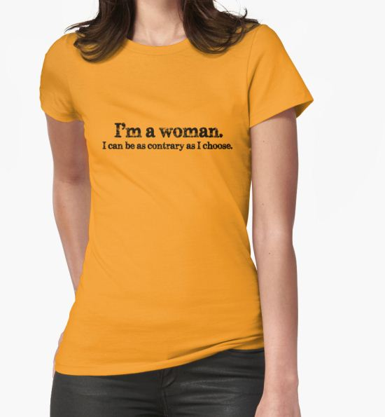 'Downton Abbey best quotes series #2' T-Shirt by ForeverFrodo T-Shirt