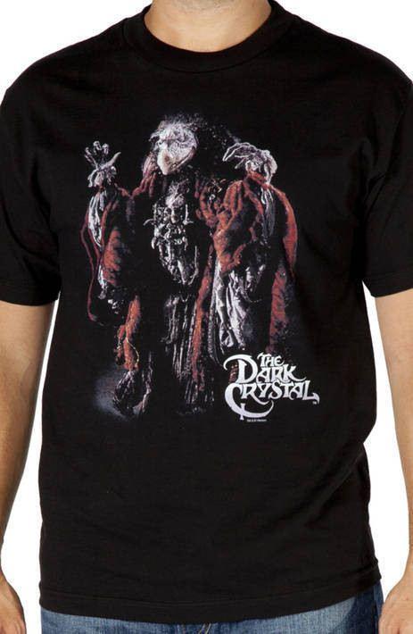 Skeksis Shirt