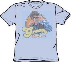 Brady Bunch Greg T-shirt