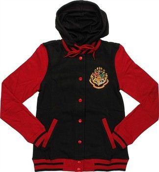 Harry Potter I MUST NOT TELL LIES Licensed Adult Sweatshirt Hoodie