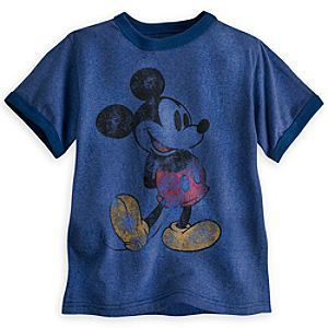3f697869a 86 Awesome Mickey Mouse T-Shirts - Teemato.com