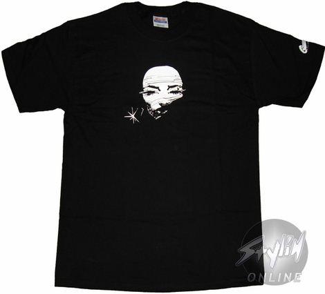 Daredevil Elektra Miller T-Shirt