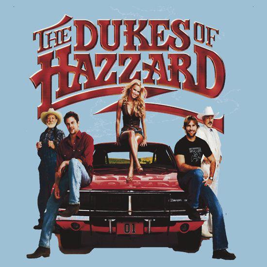 Bubba Watson says his Dukes of Hazzard by Andriean-Store T-Shirt