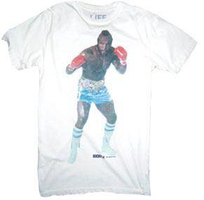 38 Awesome Rocky T-Shirts - Teemato com
