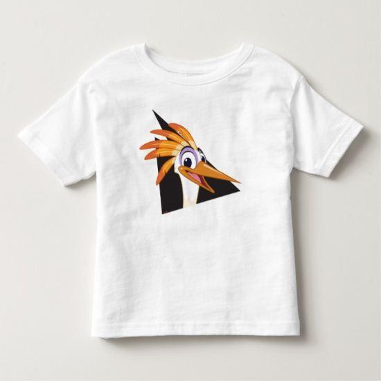 Lion Guard | Ono Character Art Toddler T-shirt