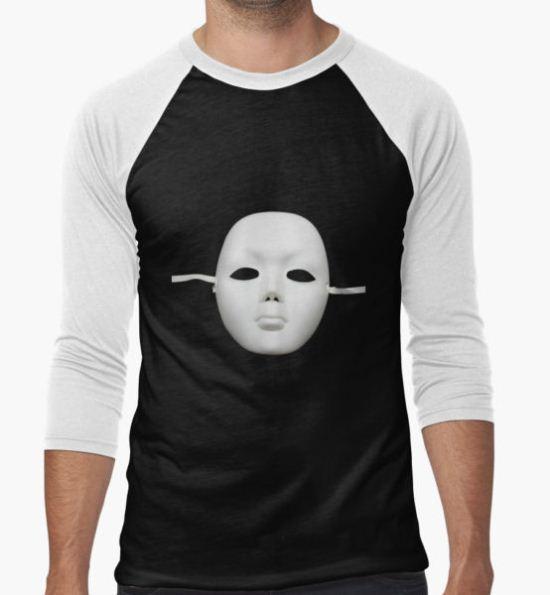 jabbawockeez tour date time 2016 th1 T-Shirt by taufikhidayah T-Shirt