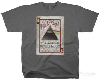 96 Awesome Pink Floyd T-Shirts - Teemato com