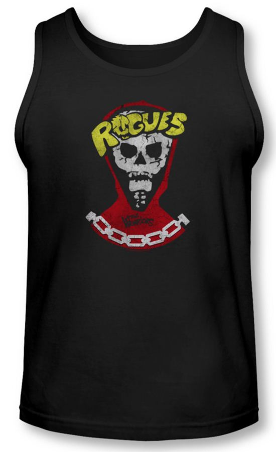 The Warriors Rogues | www.pixshark.com - Images Galleries ...