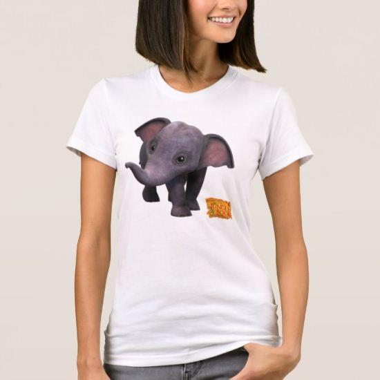Hita T-Shirt