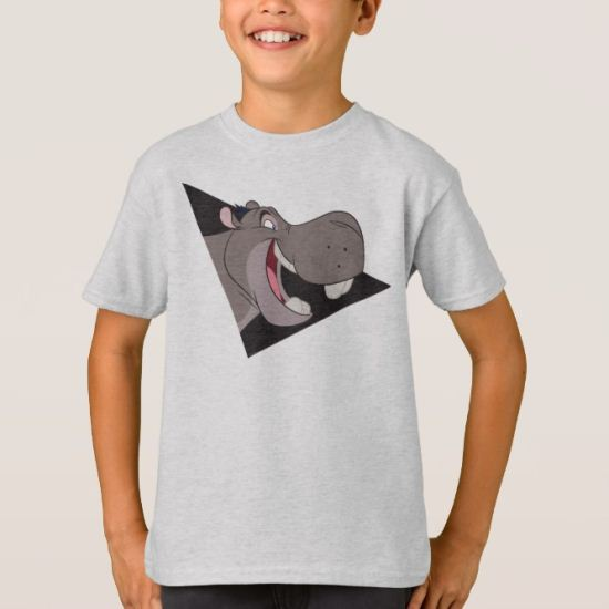 Lion Guard | Beshte Character Art T-Shirt
