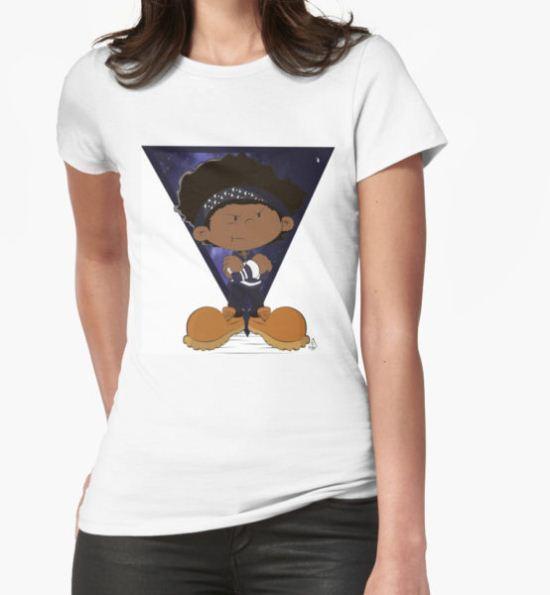 Numbuh 99 T-Shirt by thirdeyeego T-Shirt