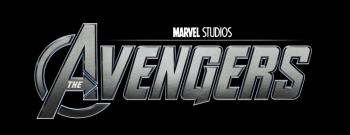 Avengers-tshirt