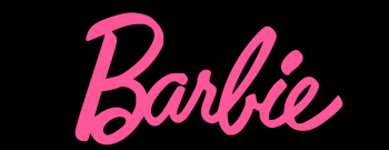 Barbie_tshirt