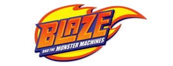 Blaze_and_the_Monster_Machines_Tshirts