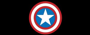 Captain_America-tshirt