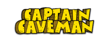 Captain_Caveman_animation-tshirts