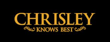 ChrisleyKnowsBest-tv-tshirts