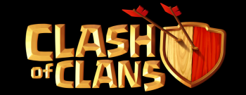 Clash-of-Clans-post