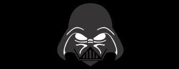 Dart-Vader-tshirt