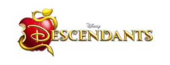 Descendants_movie_tshirts