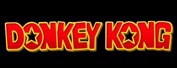 Donkey_kong_logo
