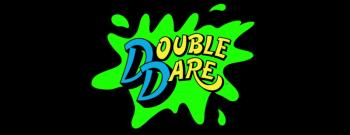 DoubleDaretee