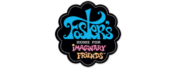 Foster's_Home_for_Imaginary_Friends_tv_tshirts