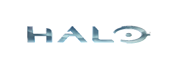 Halo_game-tshirts