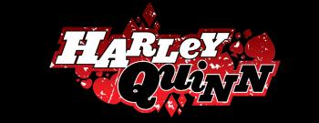 Harley-Quinn-animation-tshirts
