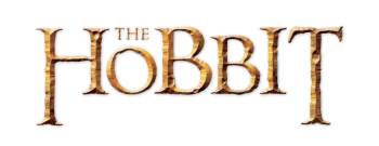 Hobbit_movie-tshirts