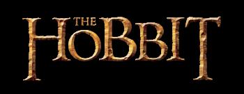 Hobbit_movie-tshirts