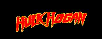 Hulkhogan-tshirt