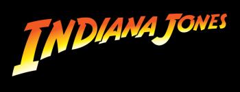 Indiana_Jones_logo