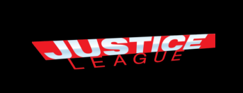 Justice_League_tshirt