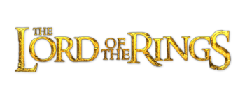 Lord-of-The-Rings-movie-tshirts