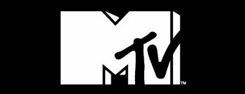 MTV_Logo_v-tshirts