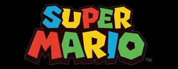 Mario_Series_Logo