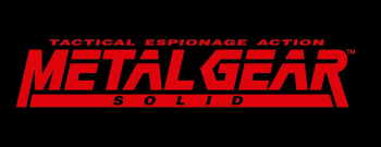 Metal_Gear_Solid_logo