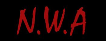 NWA-music-tshirts