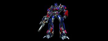 Optimus_prime_tshirt