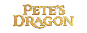 Pete's_Dragon_movie-tshirts