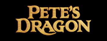 Pete's_Dragon_movie-tshirts