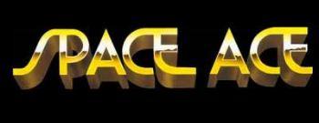 SpaceAce_logo