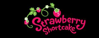 StrawberryShortcake-tshirt