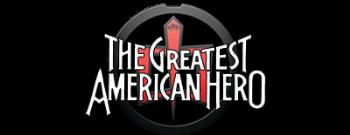 TheGreatestAmericanHero-Tshirts
