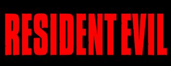 The_Resident_Evil_logo