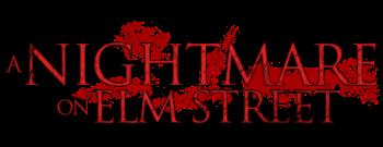 a-nightmare-on-elm-street-movie-tshirts