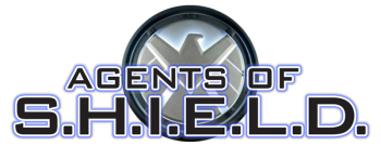agents-of-shield-tshirts