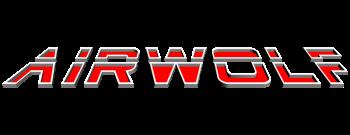 airwolf-tv-tshirts